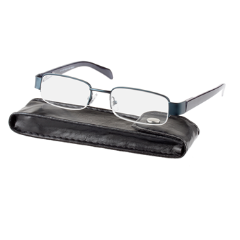Alvita Reading Glasses Orwell