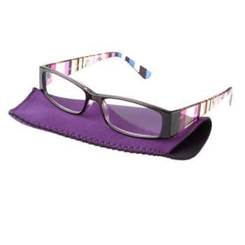 Alvita Reading Glasses Adrama