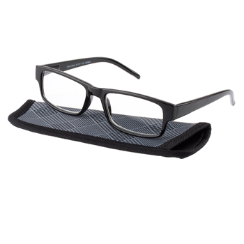 Alvita Reading Glasses Vince