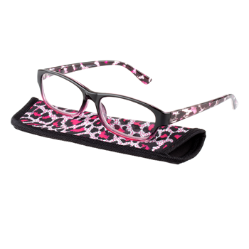 Alvita Reading Glasses Beatrice